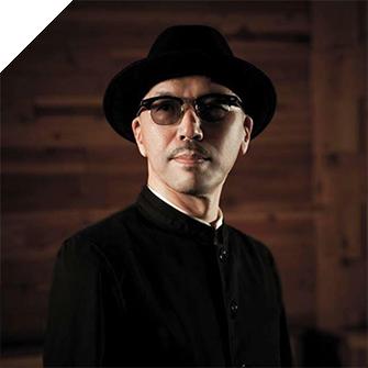 Chef Editor Watusi