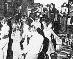The History of the Disco (国内編) Vol.1