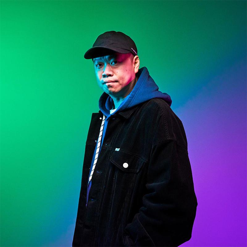 DJ WATARAI  –  about your DJ Life