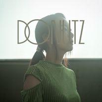 DJ Yummyの新レーベル「Donutz」が始動!