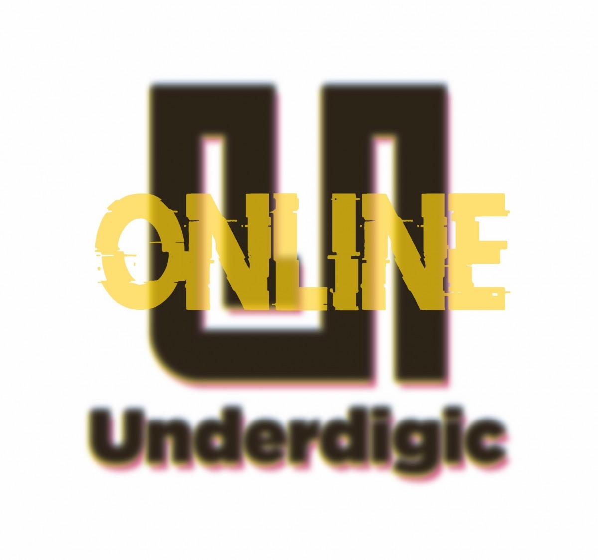 8月14日 木村コウ – Underdigic Online –